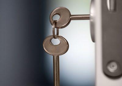 Nøgle2